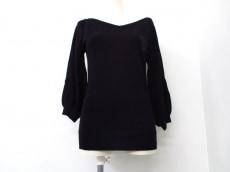 D4S(ダブルスタンダード)のセーター