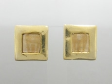 iosselliani(イオッセリアーニ)のイヤリング
