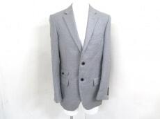 Taylor Design(テイラーデザイン)のジャケット