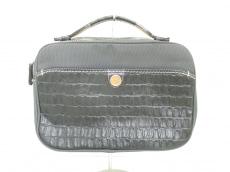 SINACOVA(シナコバ)のハンドバッグ