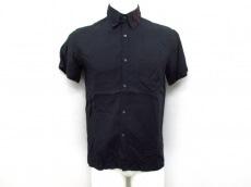 EGO TRIPPING(エゴトリッピング)のシャツ