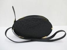 GINZA Kanematsu(ギンザカネマツ)のショルダーバッグ