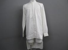 OKIRAKU(オキラク)のシャツ