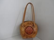 GRACE EASTERN(グレースイースタン)のショルダーバッグ