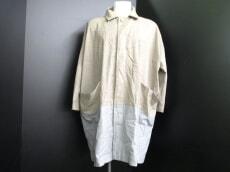 Dulcamara(ドゥルカマラ)のコート