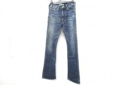 COSMIC WONDER(コズミックワンダー)のジーンズ
