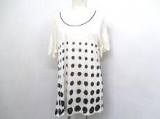 JASON WU(ジェイソンウー)のTシャツ