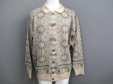 LANVIN(ランバン)のセーター