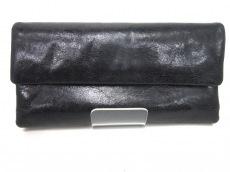 MZ WALLACE(ウォレス)の長財布