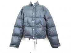 ICEBERG(アイスバーグ)のダウンジャケット