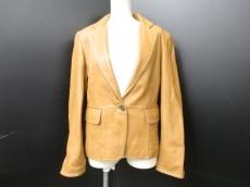 23区(ニジュウサンク)のジャケット