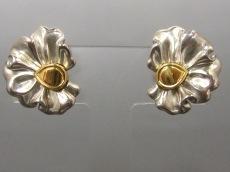 mikimoto(ミキモト)のイヤリング