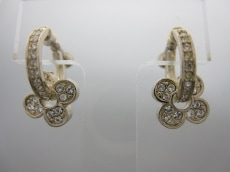 ANTEPRIMA(アンテプリマ)のイヤリング