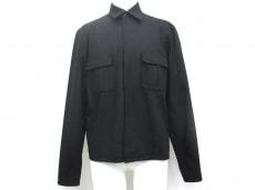 ALESSANDRO DELL'ACQUA(アレッサンドロデラクア)のシャツ