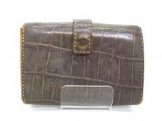 Felisi(フェリージ)のその他財布