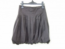SANTACROCE(サンタクローチェ)のスカート