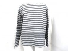 JOURNALSTANDARD(ジャーナルスタンダード)のTシャツ