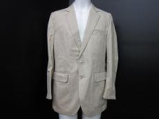 Calvin Klein Jeans(カルバンクラインジーンズ)のジャケット