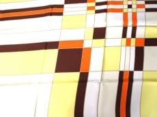 EPOCA(エポカ)のスカーフ