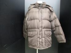McGREGOR(マクレガー)のダウンコート
