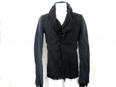 SIVA(シヴァ)のジャケット