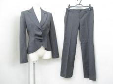 BUONA GIORNATA(ボナジョルナータ)のレディースパンツスーツ