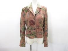 ETRO(エトロ)のジャケット