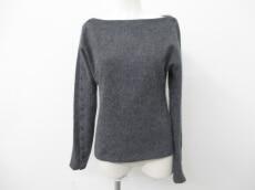 D'OR FRAGILE(ドールフラジール)のセーター