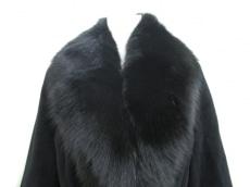BOSCH(ボッシュ)のコート