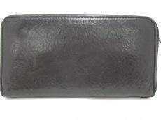 Drawer(ドゥロワー)の長財布