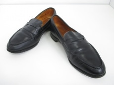 Lloyd Footwear(ロイドフットウェア)のパンプス