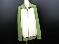EPOCA(エポカ)のセーター