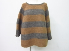 Munich(ミューニック)のセーター