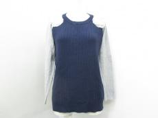 kaon(カオン)のセーター