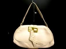 Max Mara(マックスマーラ)のハンドバッグ