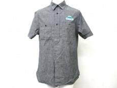 APPLEBUM(アップルバム)のシャツ
