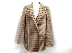 Flammeum(フラミューム)のジャケット