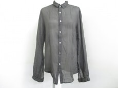 0044(n゜44)(ナンバーヨンジュウヨン)のシャツ