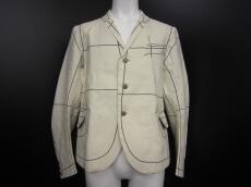 NEMETH(ネメス)のジャケット