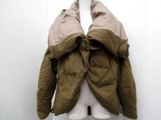 FULL NELSON(フルネルソン)のダウンジャケット