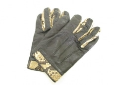 COMME CA DU MODE(コムサデモード)の手袋