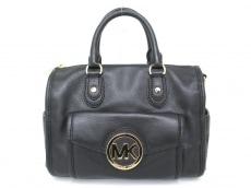 MICHAEL KORS(マイケルコース)のハンドバッグ