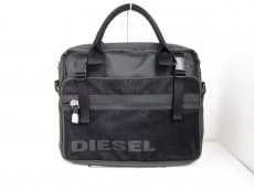 DIESEL(ディーゼル)のビジネスバッグ