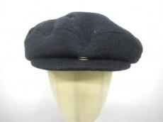 AlexanderLeeChang(アレキサンダーリーチャン)の帽子