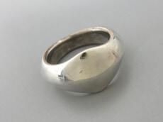 LEONARD KAMHOUT(レナードカムホート)のリング
