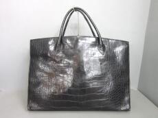 PAM(パム)のハンドバッグ