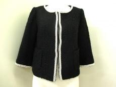 anatelier(アナトリエ)のジャケット