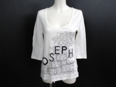 JOSEPH(ジョセフ)のカットソー