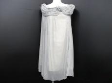 callas(カラス)のドレス