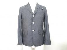 FRED PERRY(フレッドペリー)のジャケット